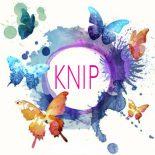 cropped-sommerfugl-knip5.jpg