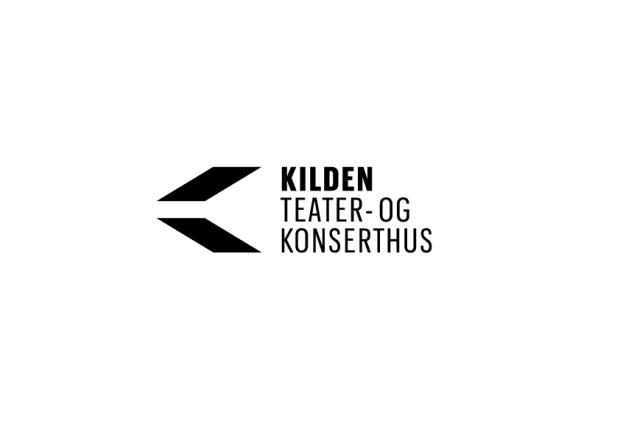 Kilden_logo_3_linjer_hori